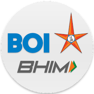 Download BHIM BOI UPI Latest version apk