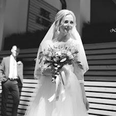 Wedding photographer Natalya Kizilova (tasik). Photo of 16.08.2018