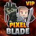 Pixel Blade Vip - Action rpg icon