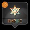 Empire Zooper