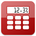 Loan Calculators icon