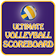 Download Ultimate Volleyball Scoreboard For PC Windows and Mac