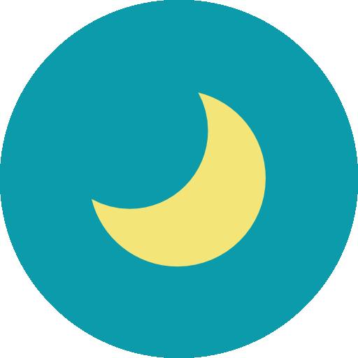 SleepCycle - Sleep Calculator