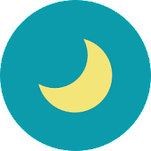 SleepCycle - Sleep Calculator