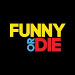 Funny Or Die 2.0.12