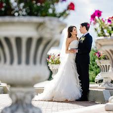 Wedding photographer Aygul Khanova (Khanova). Photo of 17.11.2014
