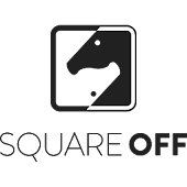 Square Off - Demo (Unreleased)