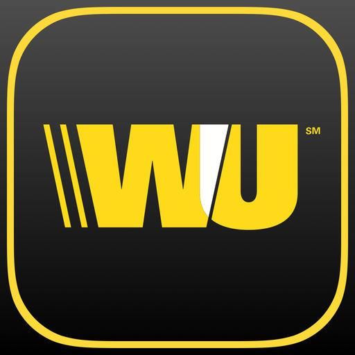 Western Union UY - Send Money Transfers Quickly