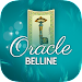 Belline Oracle icon