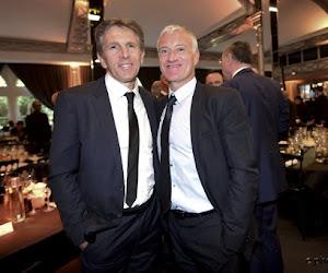 Het lijstje wordt alsmaar langer: deze 8 (top)coaches zeiden al 'neen' tegen Anderlecht