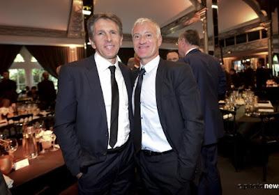 Het lijstje wordt alsmaar langer: deze 8 (top)coaches zeiden al 'neen' tegen RSC Anderlecht