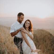 Wedding photographer Alex Mart (smart). Photo of 02.11.2018