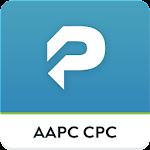 CPC Pocket Prep 4.6.0