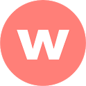 wehkamp - shopping & service icon