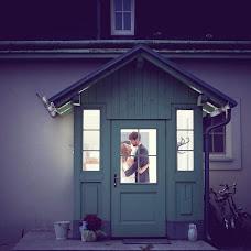 Esküvői fotós Gergely Csigo (csiger). Készítés ideje: 05.07.2019