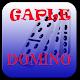 Gaple Domino (game)