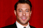 Duncan James to do Strictly Come Dancing?