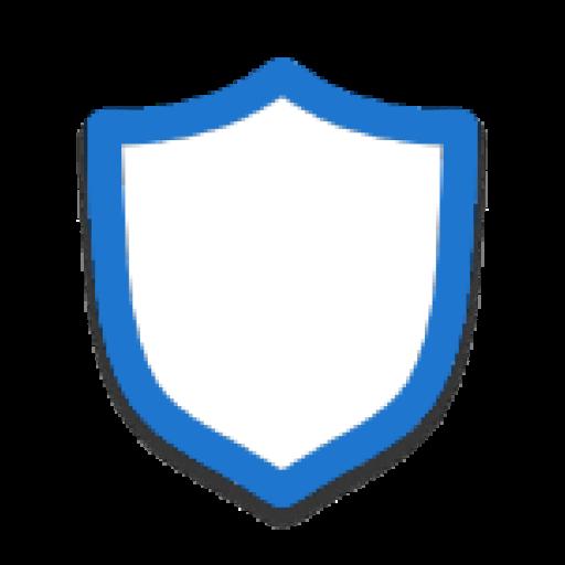 Trust - Ethereum Wallet (app)