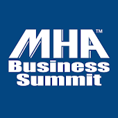 MHA Business Summit 2017