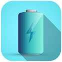 Power Battery Doctor Pro icon