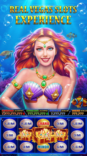 Double Win Slots - Free Vegas Casino Games 1.11 screenshots 5