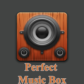 Perfect Music Box