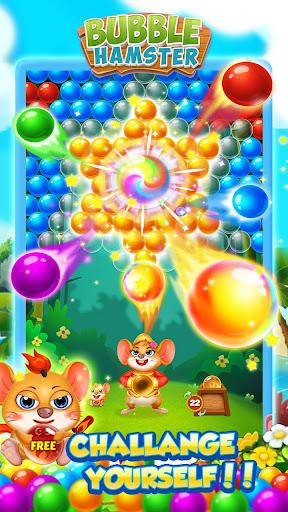 Bubble Shooter 1.0.44 screenshots 3
