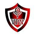 Super Fast Ghost VPN