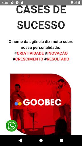Ótima Ideia - Agência de Marketing Digital screenshot 2