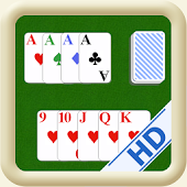 Rummy Mobile HD