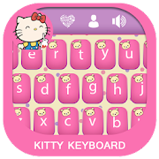 App Kitty Keyboard APK for Windows Phone