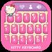 Kitty Keyboard icon