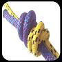 Премиум Knots Video Guide 2 временно бесплатно