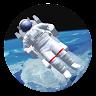 com.lb4business.space_gravity