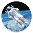 Space gravi.. file APK for Gaming PC/PS3/PS4 Smart TV