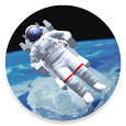 Space gravity apk