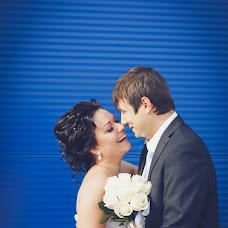 Wedding photographer Sofiya Nazarova (sofiko). Photo of 15.10.2014