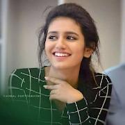 Desi Girls Chat