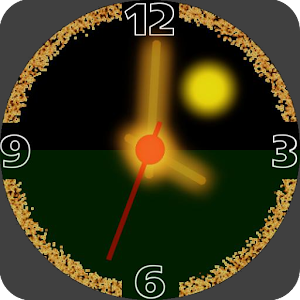Solar for Watchmaker.apk 1.0