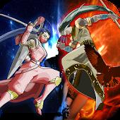 Kungfu Kicks Newbest