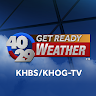 com.khbs.android.weather