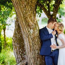 Wedding photographer Joachim Schmitt (schmitt). Photo of 29.09.2015