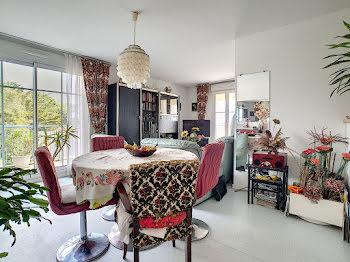 appartement à Bretignolles-sur-Mer (85)