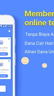 App Dompet Baru APK for Windows Phone