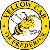 Yellow Cab of Frederick