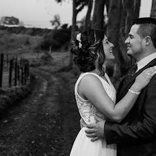 Wedding photographer Andrea Giraldo marin (la2fotografia). Photo of 19.10.2018