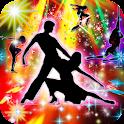 Disco Music Light icon