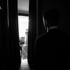 Свадебный фотограф Николай Абрамов (wedding). Фотография от 07.05.2018