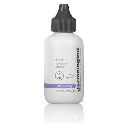 Dermalogica Ultra Calming Super Sensitive Shield SPF30 50ml