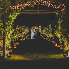 Wedding photographer Fernanda Galdames (galdames). Photo of 05.06.2015